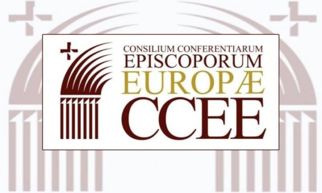 """""""Trezeşte-te Europa"""": episcopii europeni îndeamnă la redescoperirea rădăcinilor comune"""