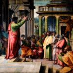Fiii lui Dumnezeu în mijlocul mulţimilor anonime