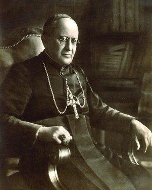 Fericitul Episcop Martir Alexandru Rusu