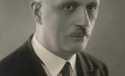 Nicolae Drăgan