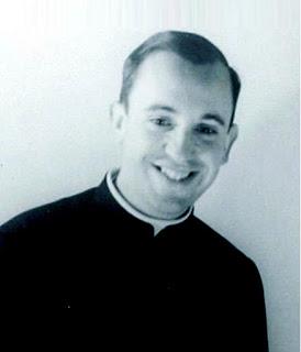 50 de ani de preoție a Papei Francisc. Ultimii Papi și aniversarea lor de 50 de ani de preoție
