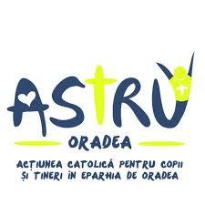 COMUNICAT ASTRU ORADEA