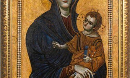 Sanctuarul Santa Maria Maggiore din Roma, credință, rugăciune, istorie și artă