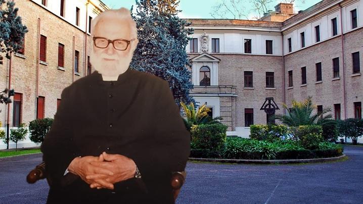 PS Vasile Cristea, episcop în exil vânat de comuniști. 20 de ani de la trecerea la cele veșnice