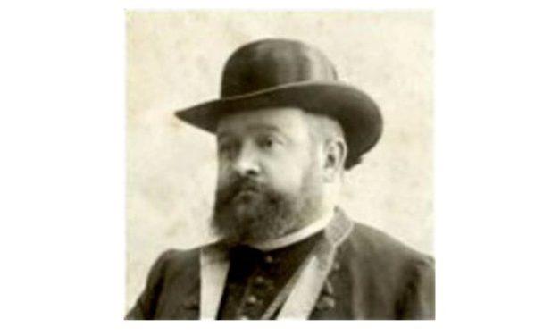 154 de ani de la nașterea episcopului Vasile Hossu