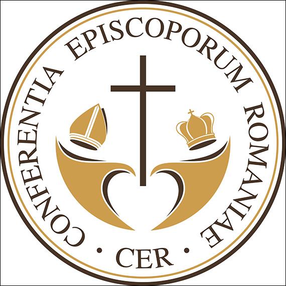 Comunicat al Conferinţei Episcopilor din România referitor la măsurile de prevenţie sanitară împotriva noului coronavirus
