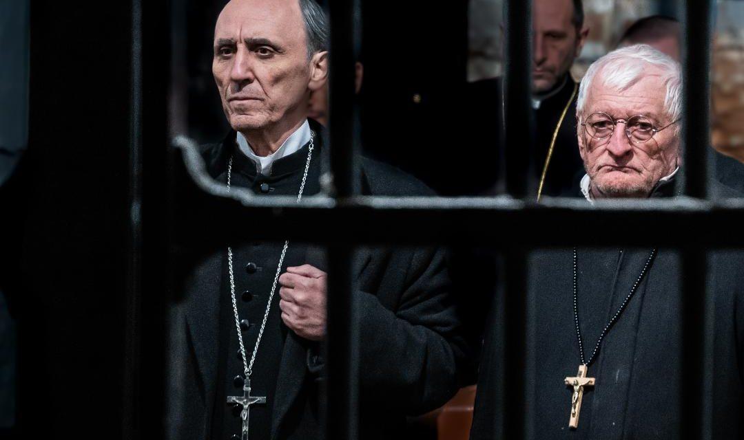 """Radu Botar actorul care în """"Cardinalul"""" a făurit frumosul"""