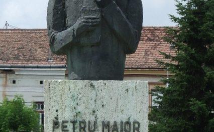 Petru Maior, preot greco-catolic, model de slujire a Bisericii şi a culturii poporului român