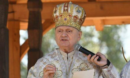 Mesajul PF Cardinal Lucian în contextul instituirii stării de urgență în România