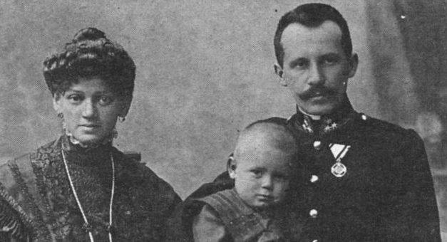 A fost deschis procesul de beatificare al părinților Papei Ioan Paul al II-lea