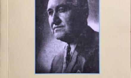Omagiu către Iuliu Haţieganu
