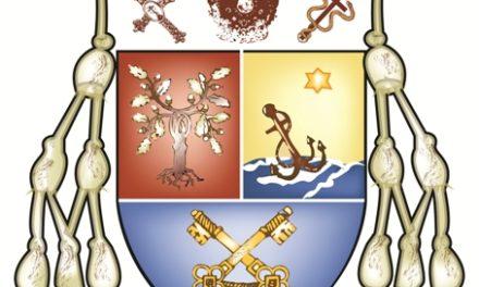 Indicații liturgice pentru Eparhia de Oradea de Sfintele Sărbători
