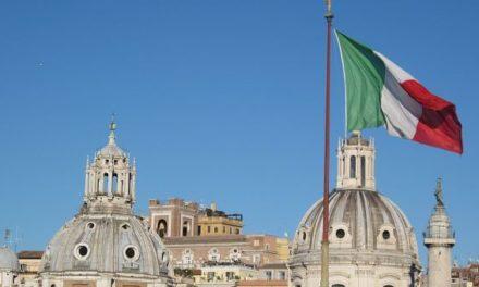 Episcopii italieni critică decizia de continuare a interzicerii Liturghiilor publice