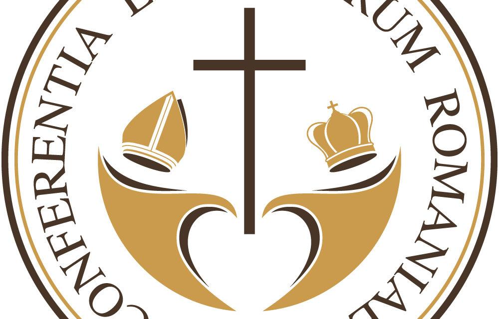 COMUNICAT DE PRESĂ: Biserica Catolică din România trage un semnal de alarmă după modificarea Legii privind protecţia şi promovarea drepturilor copilului