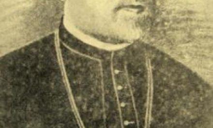 Ioan Vancea, un mare Mitropolit prin puterea credinţei şi a faptei