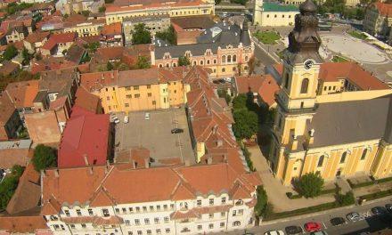 Top 10. Cele mai bune școli din Bihor la Evaluarea Națională 2020