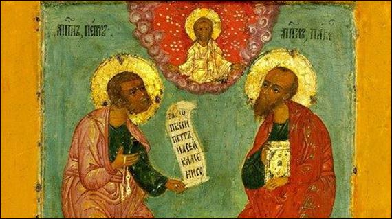 """Biserica drept """"spital"""" al sufletelor şi trupurilor"""