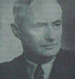 Botanistul Emil Pop, fiu al Bisericii Greco-Catolice