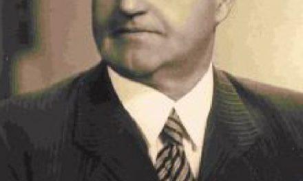 Aurel Hetco (1884-1967) – personalitate marcantă din generația Marii Uniri