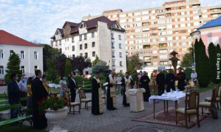 200 de ani de la moartea lui Ion Budai Deleanu și prezentare de audiobook