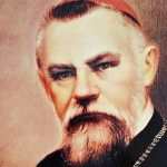 61 de ani de la trecerea la cele veșnice a Fericitului Episcop martir Ioan Bălan