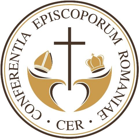 Ghid pentru tratarea cazurilor de abuz sexual, comise de către clerici, asupra minorilor