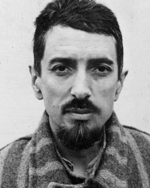 27 octombrie 1948 – ziua arestării episcopului Ioan Suciu.