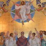Sesiunea ordinară de toamnă a Sinodului Episcopilor Bisericii Române Unită cu Roma, Greco-Catolică