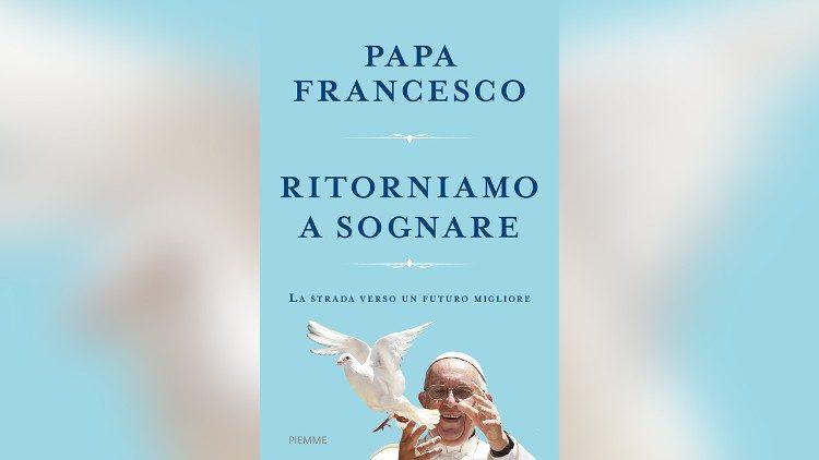 """Papa Francisc: Covid, """"ora adevărului"""" pentru un viitor mai bun"""