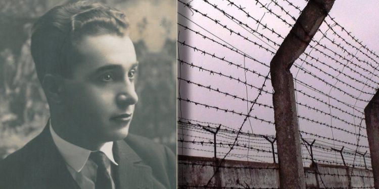 """Gheorghe Domuța, profesorul acuzat de """"divulgare de secret de stat""""   A spus la ore că """"la Băița se exploatează uraniul din care se fabrică bombe atomice"""""""