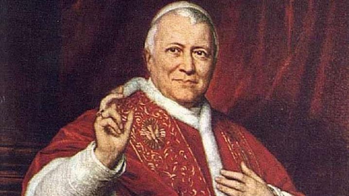 Cum a desenat Vaticanul frontierele României, cu mult înainte de Unire