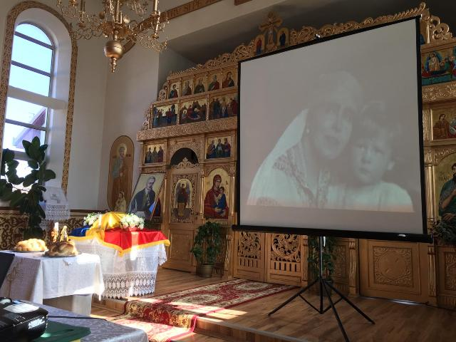 Luminație pe Câmpia Transilvaniei: Gheorghe Șincai și Regelei Mihai I, comemorați la Râciu