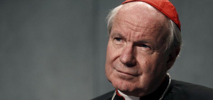 Episcopii catolici austrieci: Rugați-vă pentru victimele atacului terorist