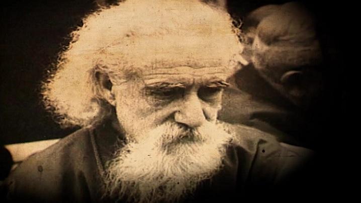 Prima Liturghie în rit bizantin celebrată de Fericitul Vladimir Ghika