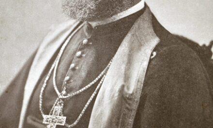 Moartea tragică a episcopului Demetriu Radu, prima victimă a comuniștilor