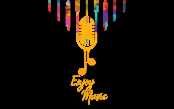 Cadou de Sfintele Sărbători din partea Corului Enjoy Music