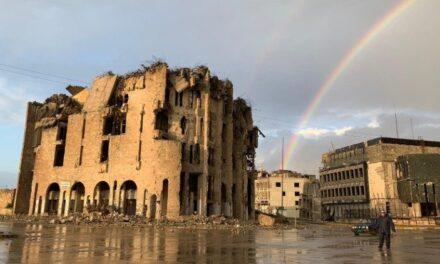 Papa Francisc va efectua o călătorie apostolică în Irak