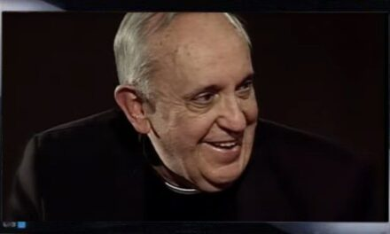 Papa Francisc îşi începea misiunea sacerdotală în urmă cu 51 de ani