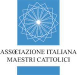 75 de ani de la fondarea Asociației Maiestri Catolici