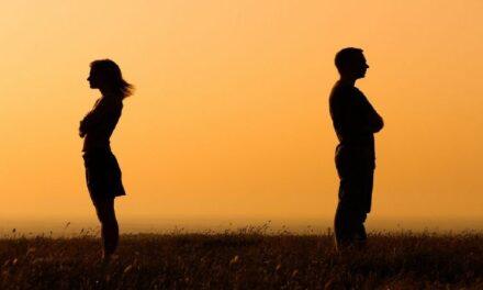 DESPRE RUGĂCIUNILE ÎN TAINĂ  LA CATEHEZA ON-LINE DE DUMINICĂ  PENTRU ADULŢI ŞI FAMILII