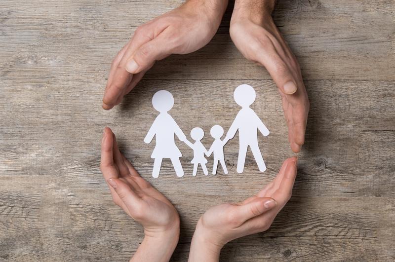 COMUNICAT  Politica ACEO de protecție a copilului și a persoanei adulte vulnerabile