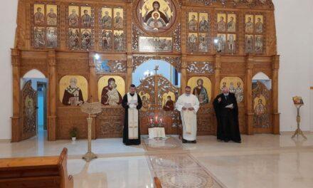 Beiuş. Săptămâna de Rugăciune pentru Unitatea Creștinilor – Tema vine din Elveția
