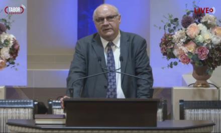 FRAŢII PENTICOSTALI – SĂPTĂMÂNA DE RUGĂCIUNE PENTRU UNITATEA CREŞTINILOR – 2021-