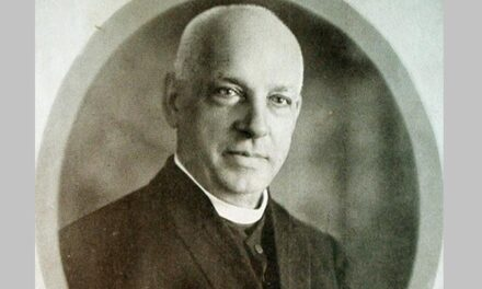 """Se împlinesc 169 de ani de la nașterea""""Leului de la Siseşti"""",Vasile Lucaciu"""