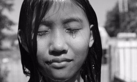 Mesajul video al papei Francisc la Ziua pentru combaterea traficului de fiinţe umane