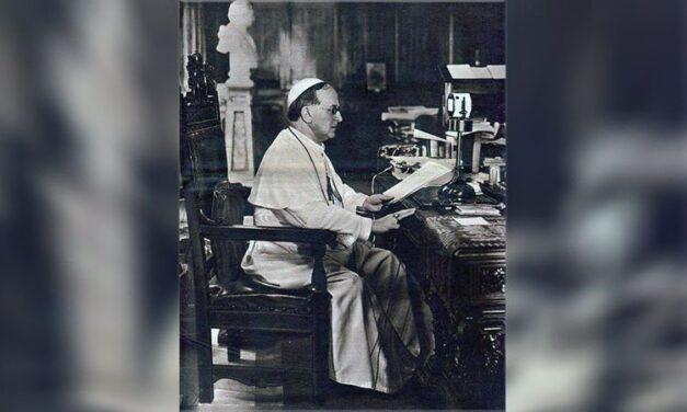 Radio Vatican împlineşte 90 de ani: vocea Papei pentru întreaga lume