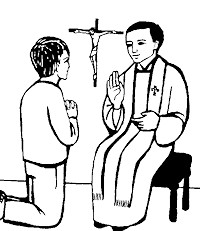 DESPRE MILOSTIVIRE  LA CATEHEZA ON-LINE DE DUMINICĂ  PENTRU ADULŢI ŞI FAMILII