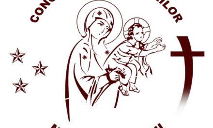 Congregația Maicii Domnului – Centenar