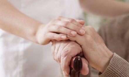 Mesajul Sfântului Părinte Francisc pentru a XXIX-a Zi Mondială a Bolnavului 2021 – 11 februarie