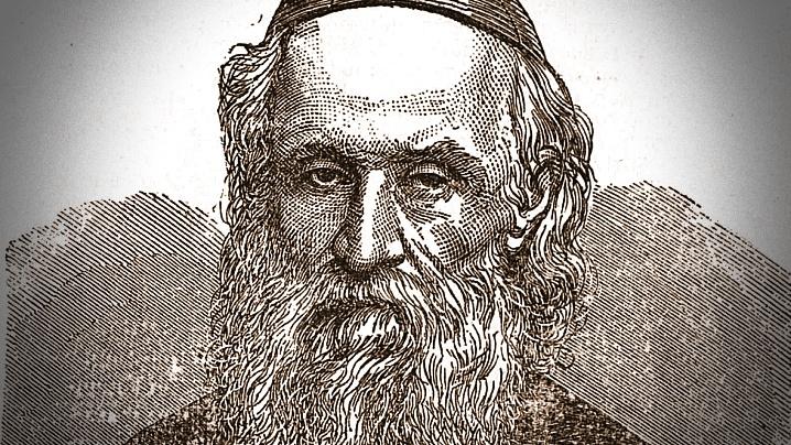 227 de ani de la nașterea Episcopului ALEXANDRU STERCA-SULUŢIU, mitropolit al Blajului